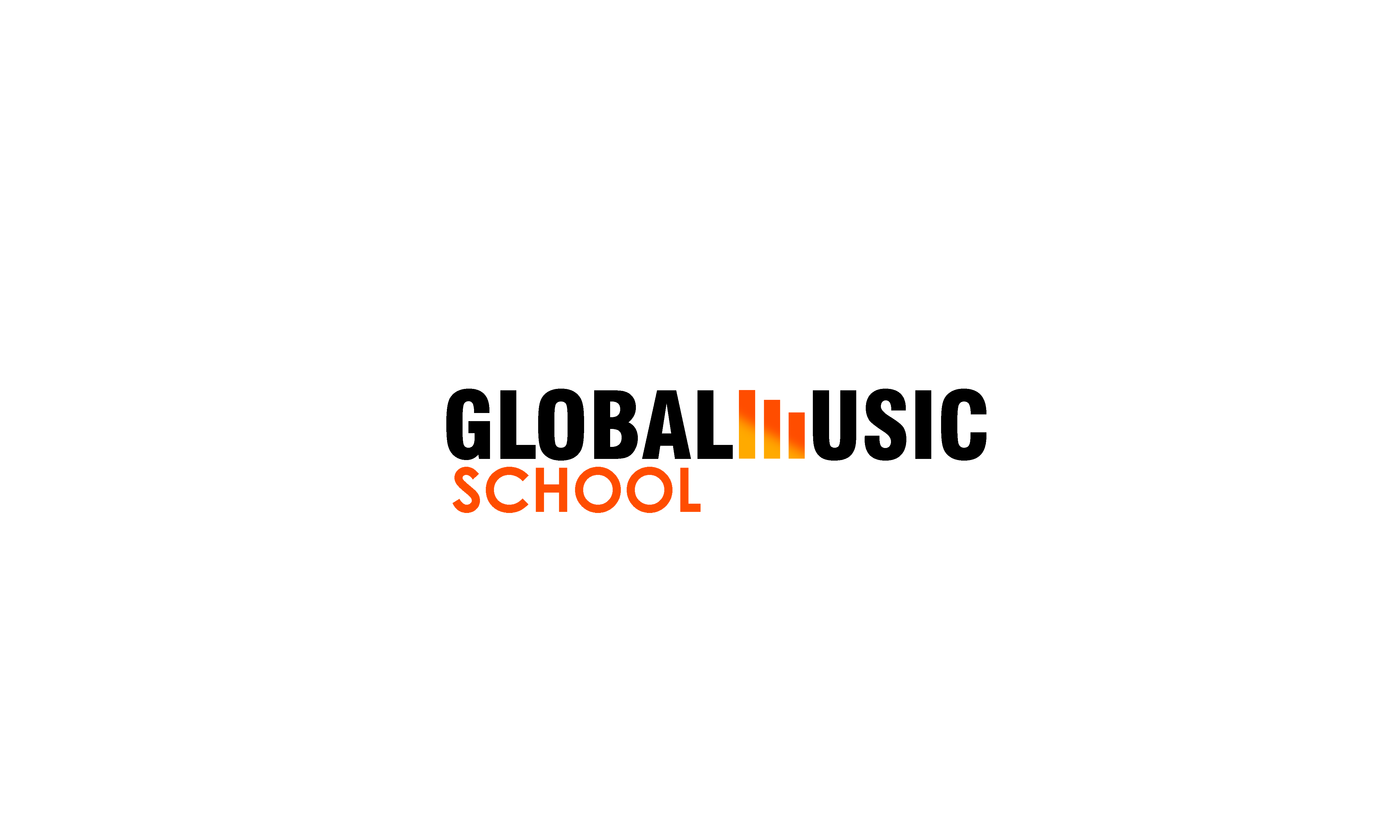 Global Music School